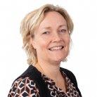 Karin Martens