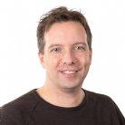 Martijn van Rossum