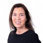 Mignon Van Dijk