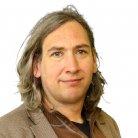 Pieter Stokkermans