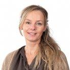 Mariska Bloemberg-van der Hulst