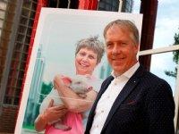 Vion benoemt Frans Stortelder op strategische projecten