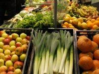 Bedrijf lanceert toevoegmiddelen uit resten van groente en fruit