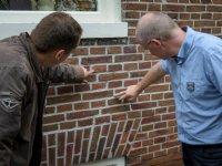 TU Delft: aardbevingen trigger voor schade