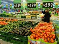 Groentenexporteur verdacht van fraude