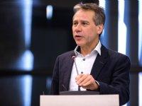 GroenLinks wil onafhankelijk toelatingssysteem middelen