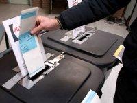 PvdD verstevigt basis, CDA en VVD stabiel
