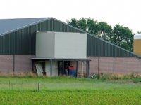 VVD: baseer geurbeleid op deugdelijk onderzoek