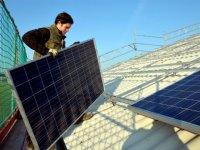 Rijksvastgoed gaat hernieuwbare energie opwekken