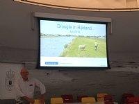 Rijnland formeert denktank droogteproblemen