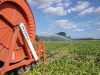 Hunze en Aa's wil heldere afspraken over droogte