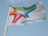 FrieslandCampina rondt tweede overname in Verenigde Staten af