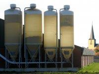 Uitwerking warme sanering varkenshouderij in afrondende fase