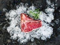 Vion komt met ingevroren rundvlees