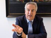 LTO vindt uitvoeringsplan Schouten een goede stap
