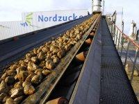 Suikerhervorming dwingt Nordzucker zich aan te passen