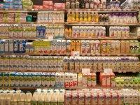 Aardappeltermijnmarkt is richtingloos