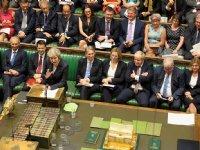 Harde brexit baart boer en tuinder zorgen
