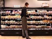 Groei vleesvervangers biedt kansen voor telers