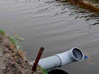 Water Natuurlijk en CDA scoren in Noorden