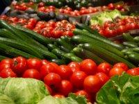 Albert Heijn test verkoop onverpakte groente en fruit