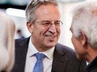 Calon blij met brede steun pensioenakkoord