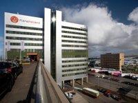 Frauderende ex-werknemer FloraHolland krijgt drie jaar cel