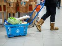 FDF wil fairtrade keurmerk voor supermarkten