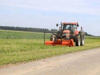 VVD boos om verhoging waterschapslasten Flevoland