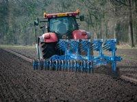 Nieuwe Lemken-dealers in West-Nederland