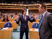 GroenLinks, NMV en NAV samen tegen verdrag CETA