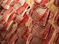 DCA publiceert prijsmutaties varkensvleesonderdelen