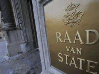 Transitiehoogleraar Rotmans pleit voor \'gigantisch deltaplan\'