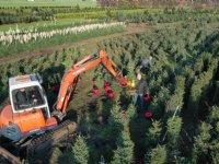 Waterkwaliteit Vlaamse landbouwgebieden verder achteruit