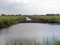 Succesvol hergebruik restwater Zuid-Nederland