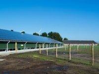 Econoom: \'Prijs CO2 biedt akkerbouw perspectief bij milieueisen\'