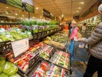 AH wil af van houdbaarheidsdatum groente en fruit