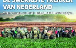 Gezocht%3A+smerigste+trekker+van+Nederland