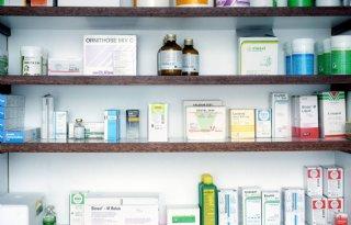 Omzet+diergeneesmiddelen+groeit+in+EU