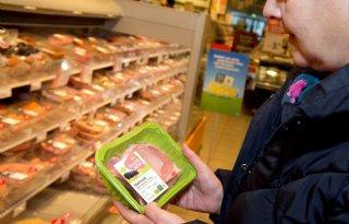 70+procent+varkensvlees+in+schap+heeft+keurmerk