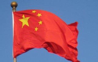 Nederlandse+agri+maakt+masterplan+Peking