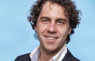Telegraaf: Martijn van Dam opvolger Dijksma