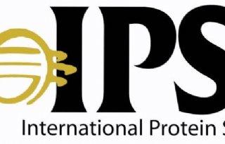 International+Protein+Sires+naar+Nederland