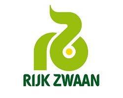 Omzet+Rijk+Zwaan+stijgt+9+procent