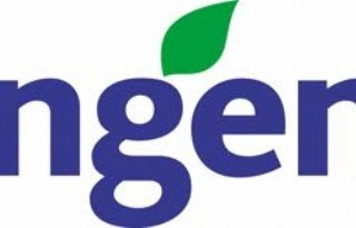 ChemChina+biedt+%E2%82%AC39+miljard+voor+Syngenta