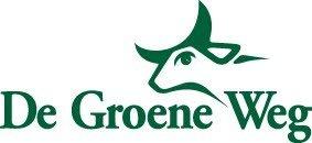 Recordafzet varkensvlees De Groene Weg