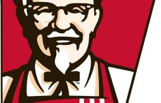 KFC%3A+titel+Liegebeest+2015+niet+terecht
