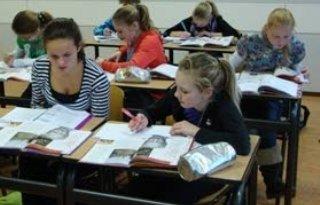 OECD%3A+Nederlands+onderwijs+goed