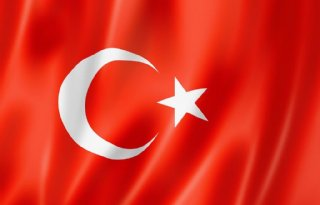 FloraHolland+verkent+Turkse+markt