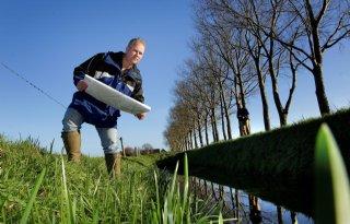 LTO wil aanpassing waternormen